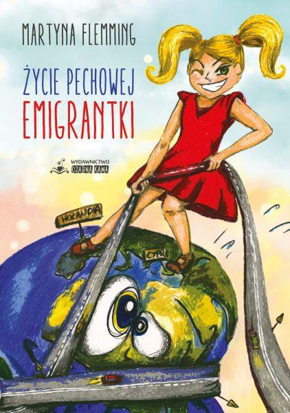 Emigrantka_1a