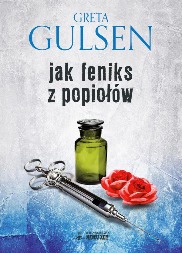 Jak_feniks_1a