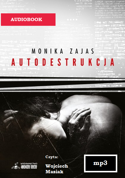audiobook-autodestrukcja