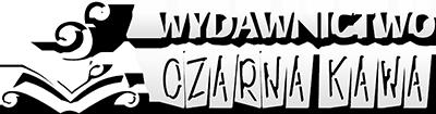 WYDAWNICTWO CZARNA KAWA